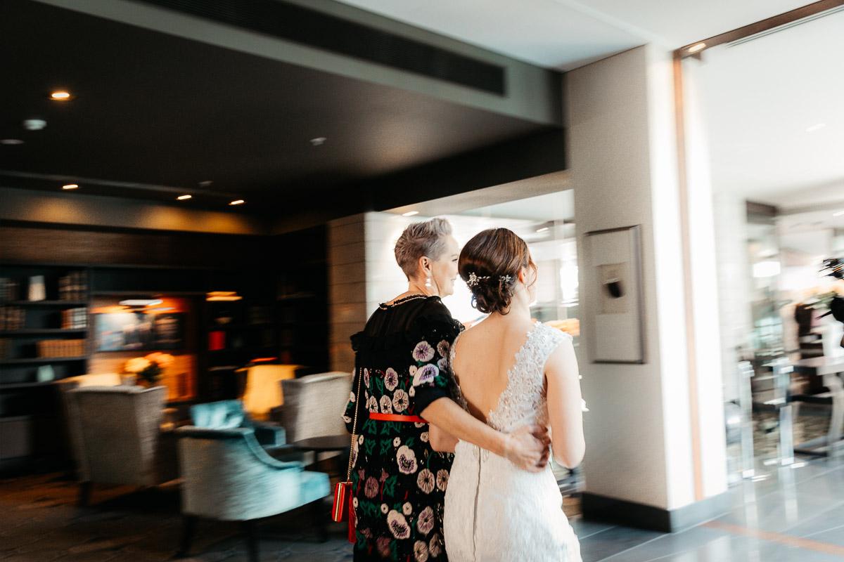 Aimee and Ben - Auckland wedding photography-63104014.jpg