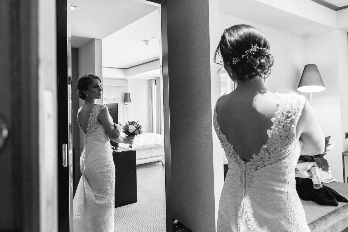 Aimee and Ben - Auckland wedding photography-64103613.jpg