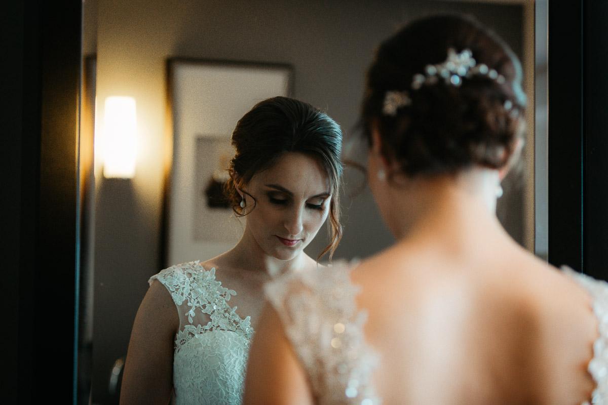 Aimee and Ben - Auckland wedding photography-67102222.jpg