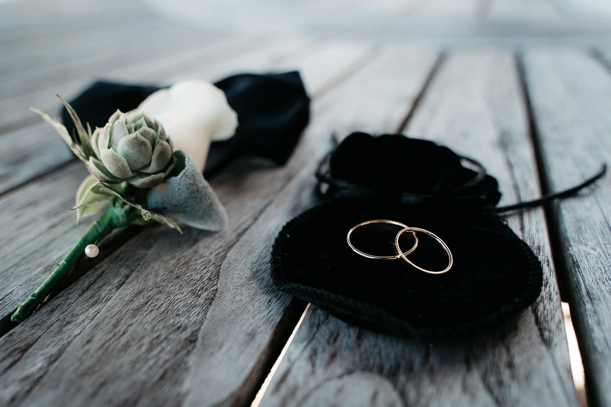Aimee and Ben - Auckland wedding photography-96085034.jpg