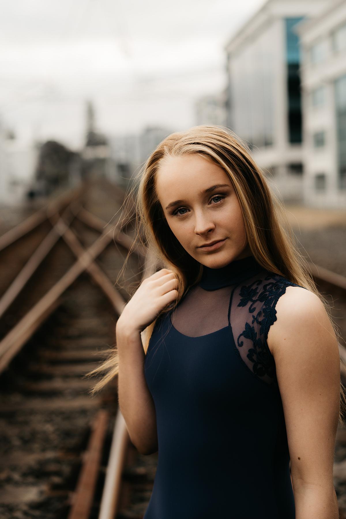 Keelia_Kennychickphotos-48.jpg