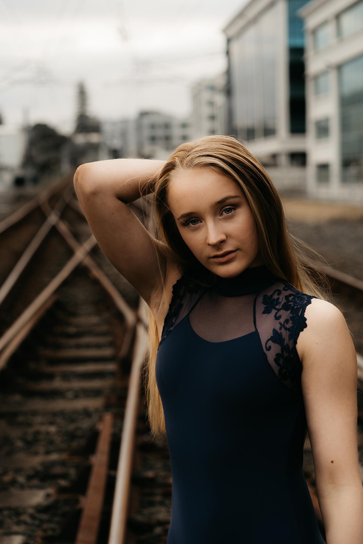 Keelia_Kennychickphotos-49.jpg