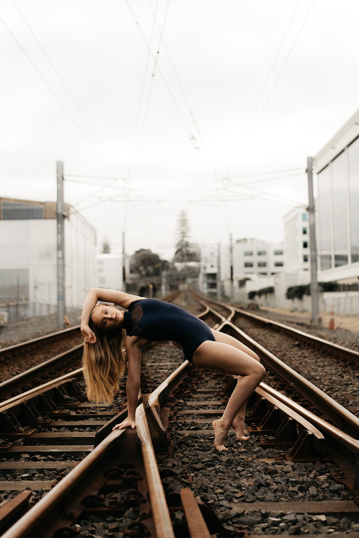 Keelia_Kennychickphotos-57.jpg