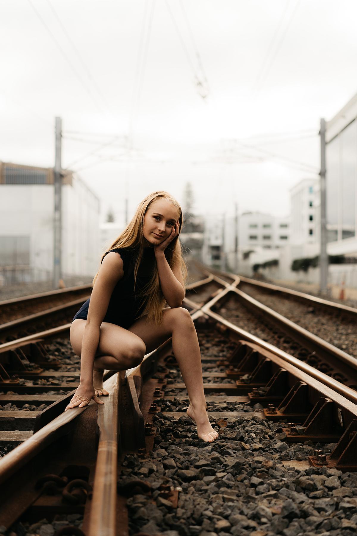 Keelia_Kennychickphotos-59.jpg