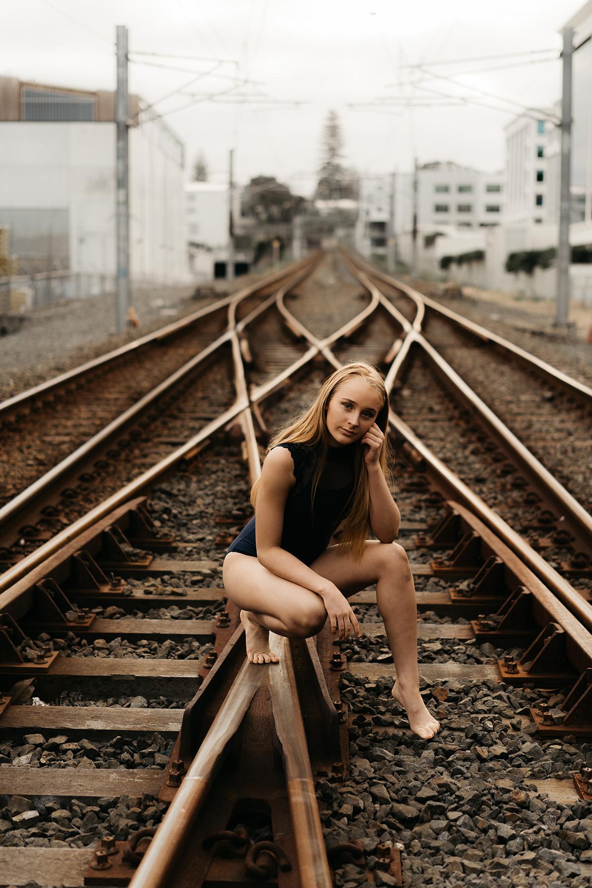 Keelia_Kennychickphotos-60.jpg