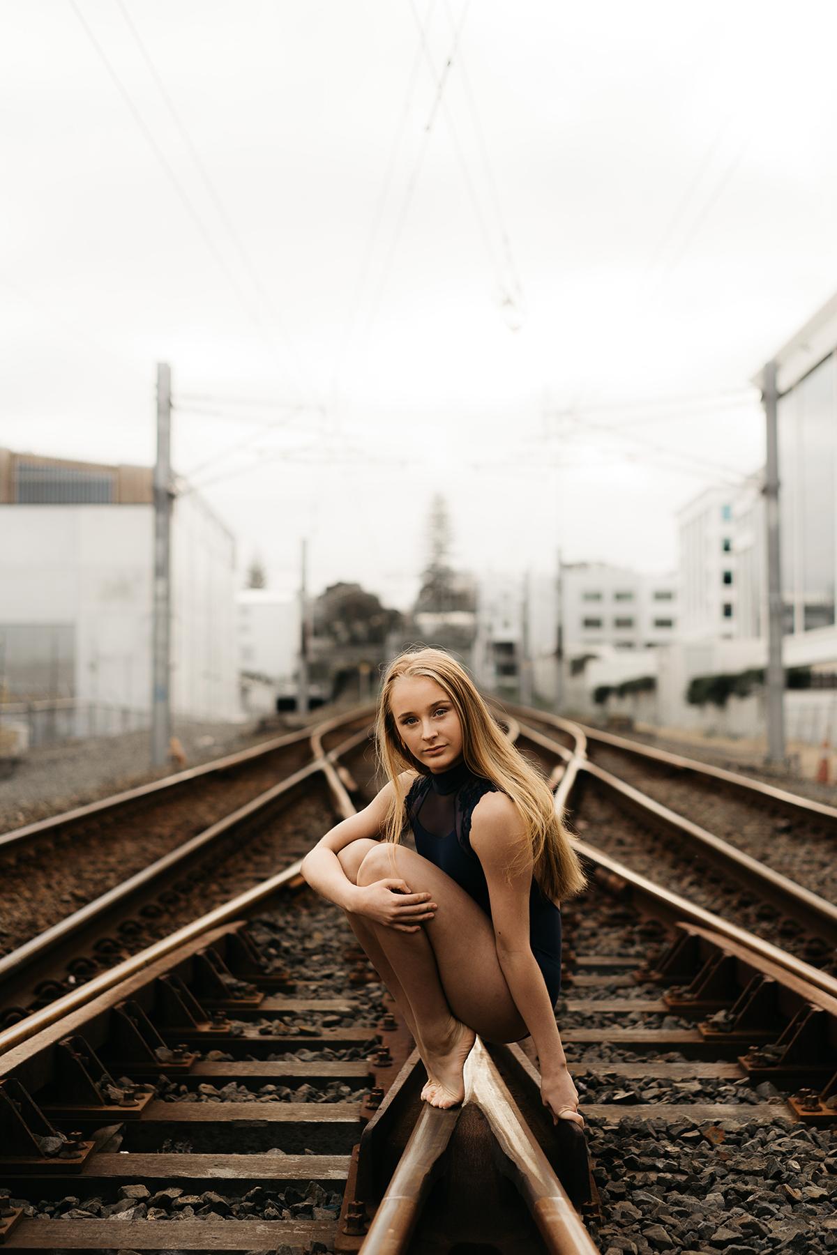 Keelia_Kennychickphotos-62.jpg