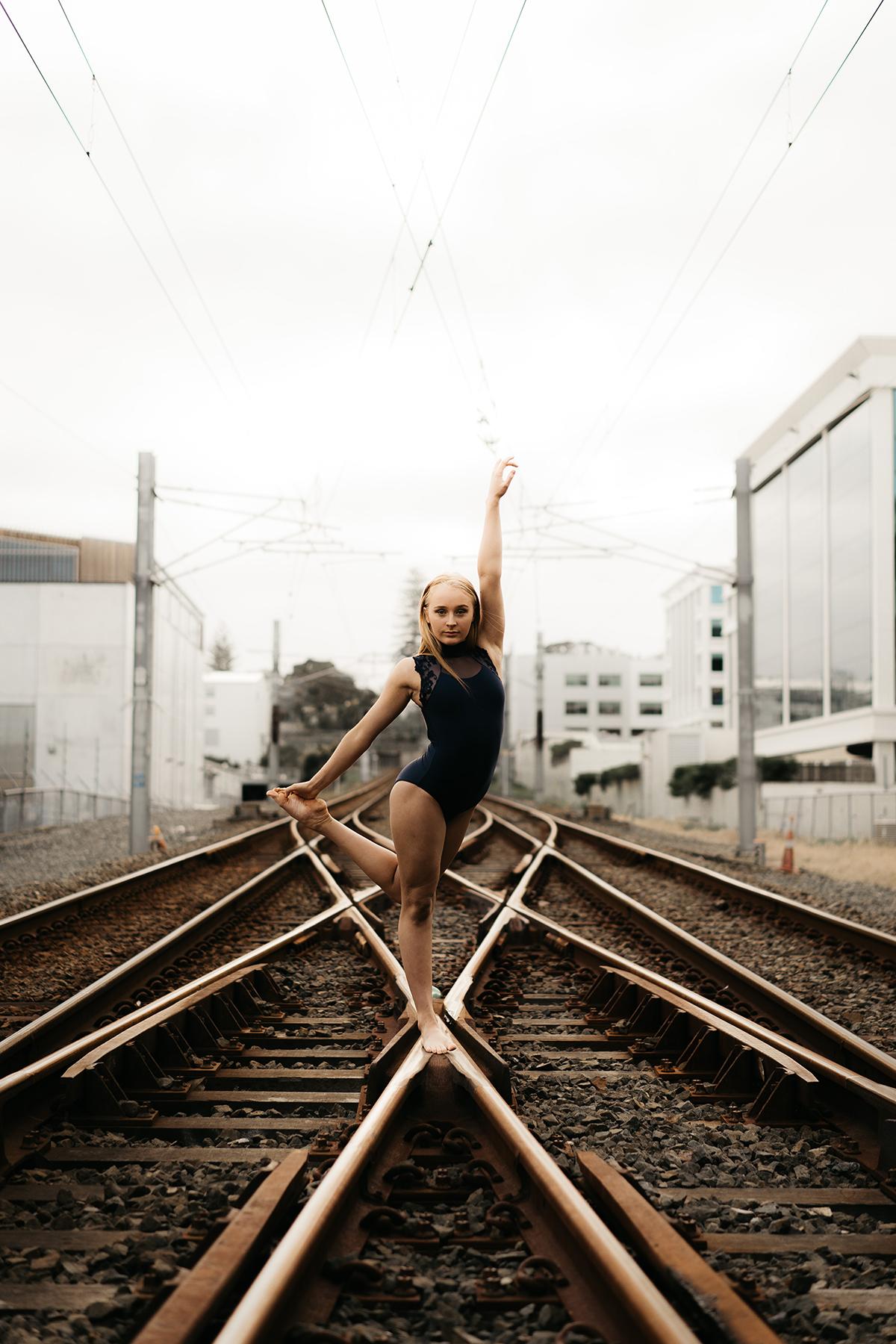Keelia_Kennychickphotos-64.jpg