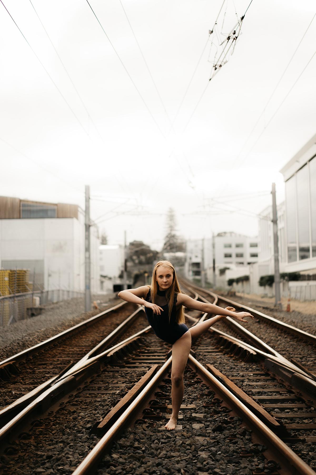 Keelia_Kennychickphotos-70.jpg