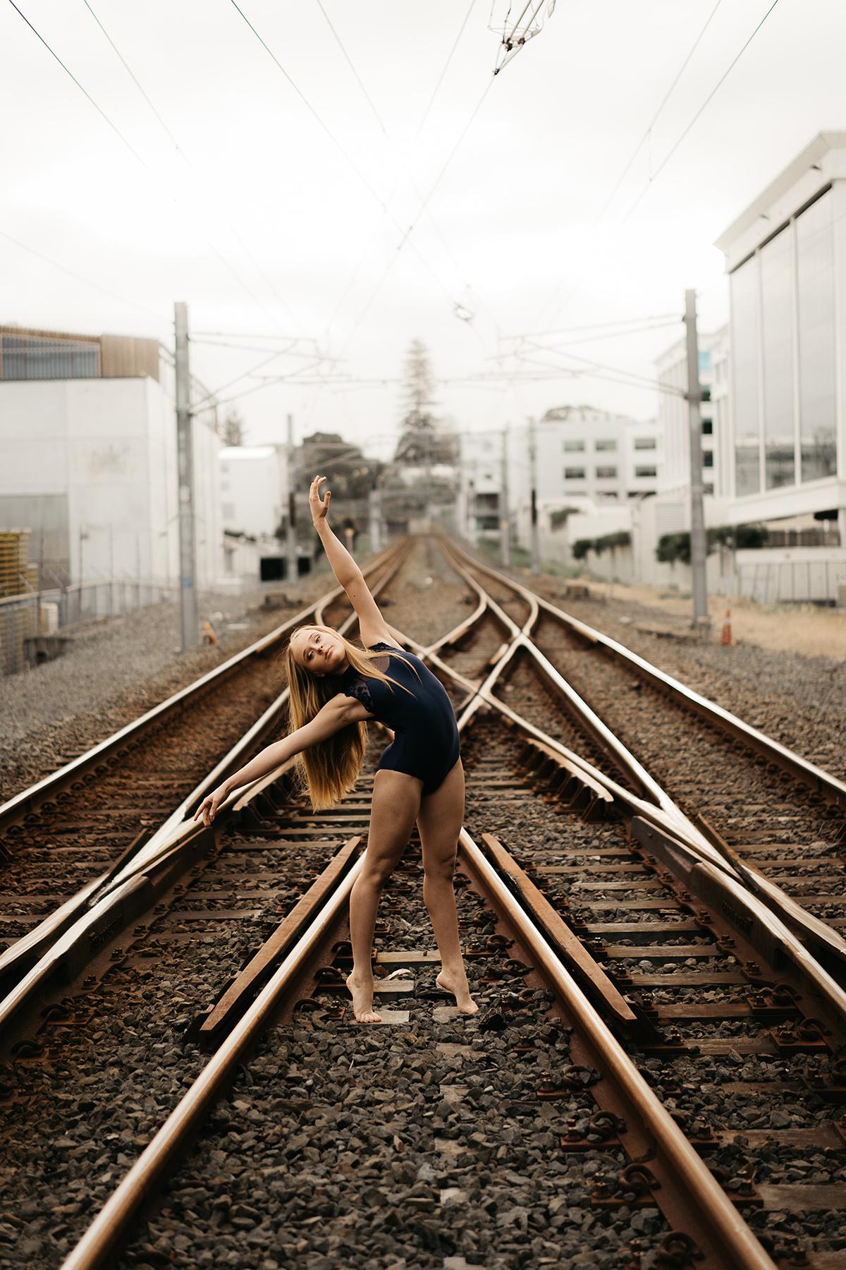 Keelia_Kennychickphotos-71.jpg