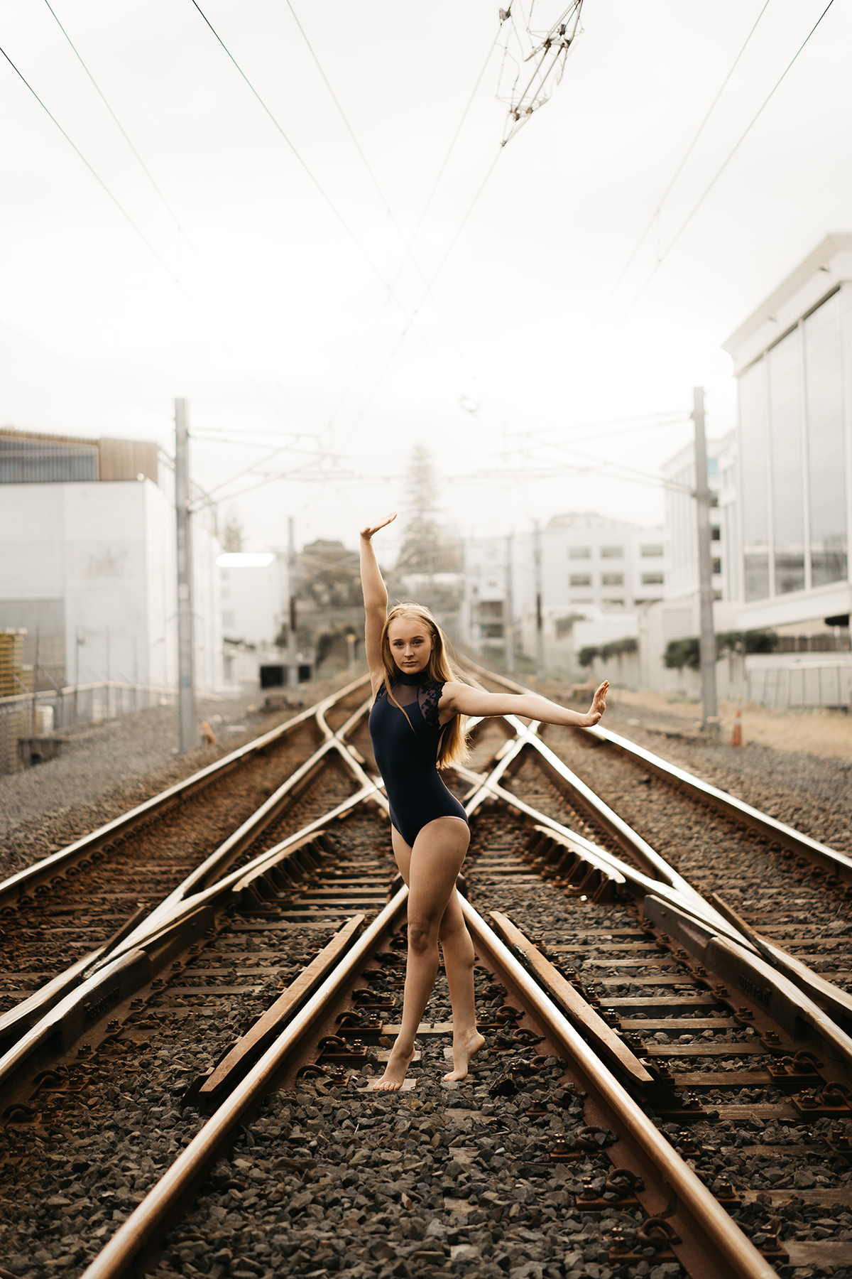 Keelia_Kennychickphotos-73.jpg
