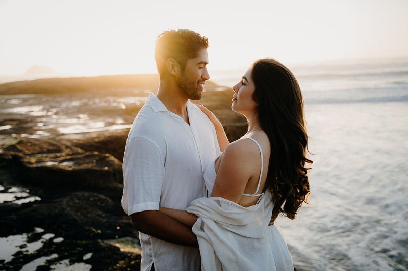 Muriwai Auckland Wedding Photographer