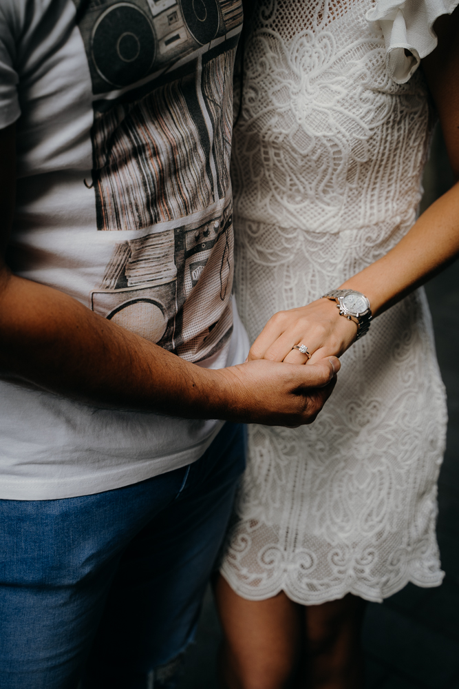 Wedding Photography Session Auckland
