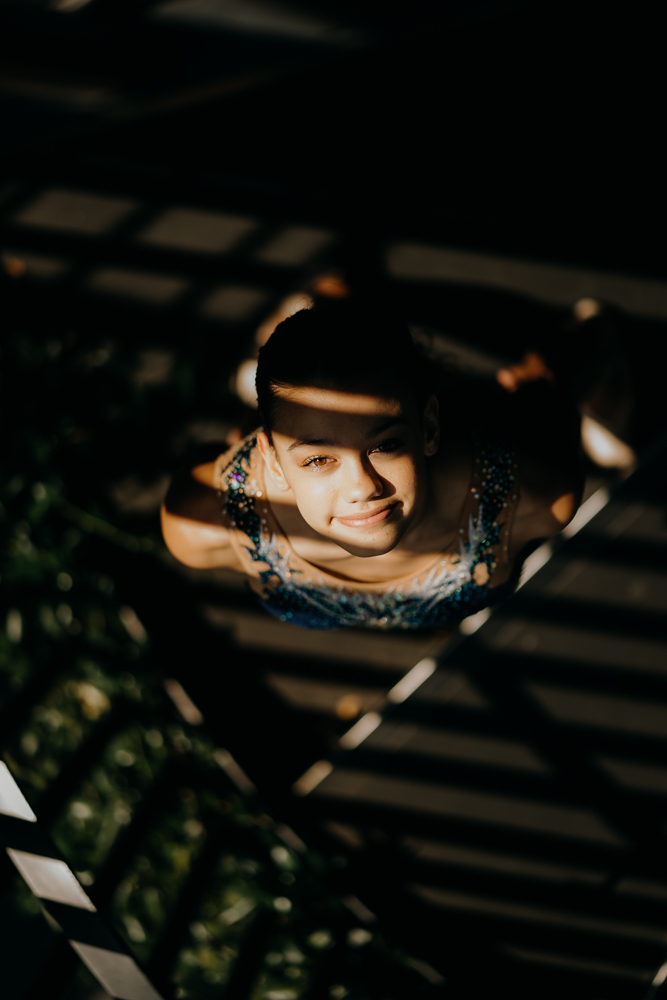 KennyChickPhotography_Waimarama_Dance-231257-2.jpg