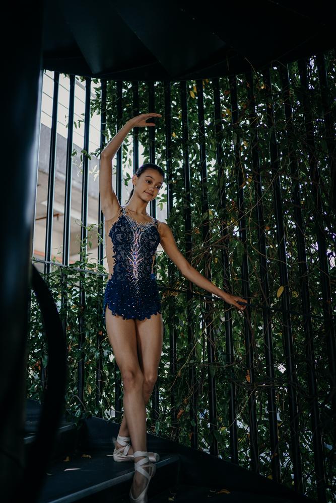 KennyChickPhotography_Waimarama_Dance-231610.jpg