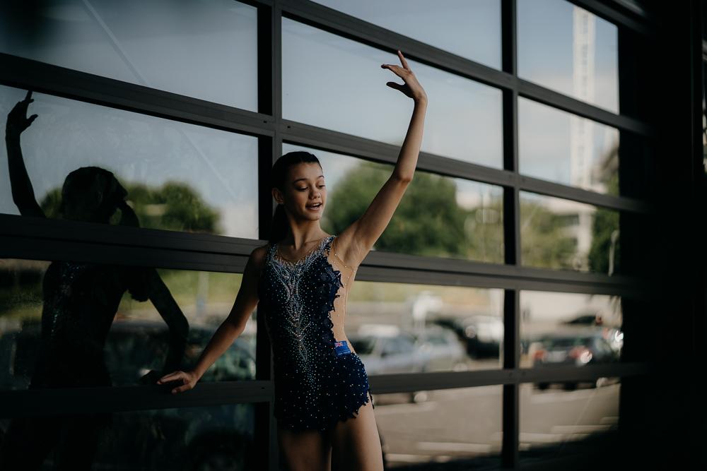 KennyChickPhotography_Waimarama_Dance-231827.jpg