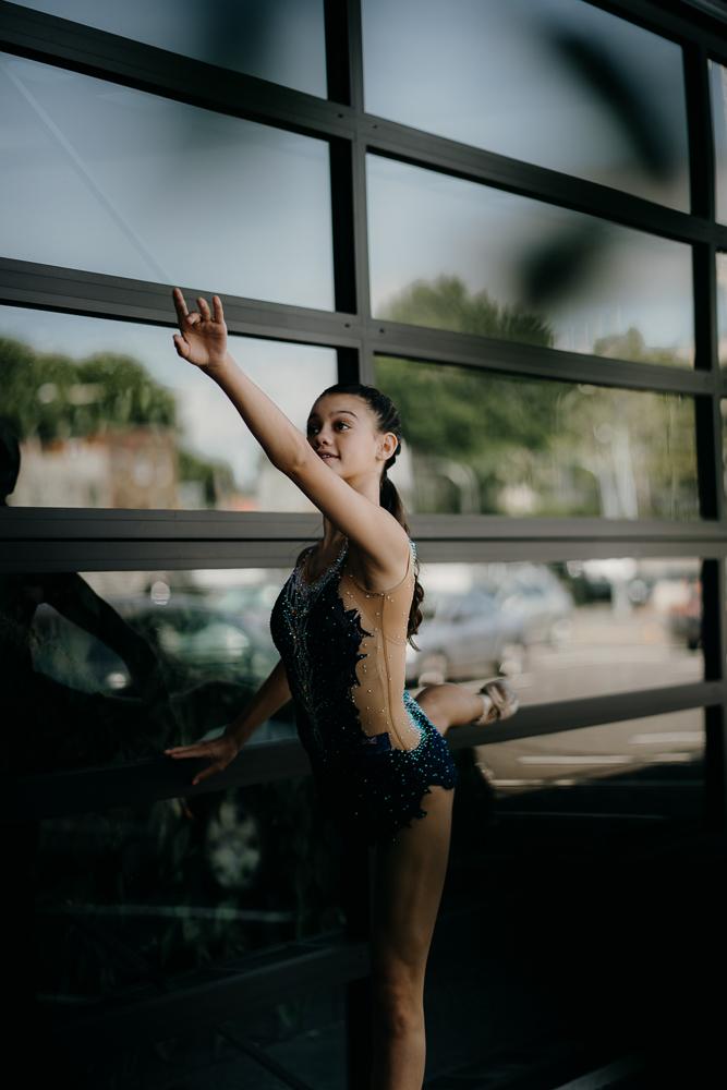 KennyChickPhotography_Waimarama_Dance-231837.jpg