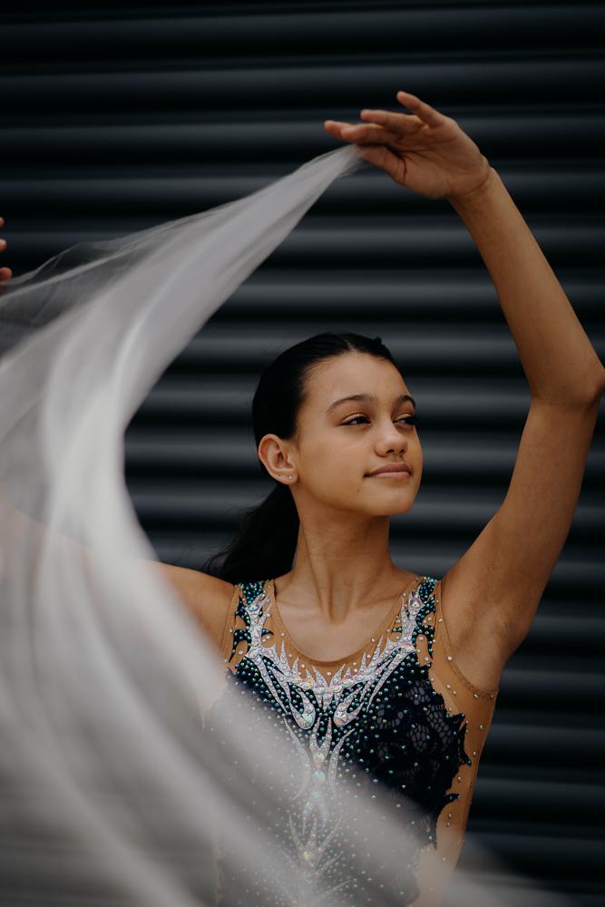 KennyChickPhotography_Waimarama_Dance-234017.jpg