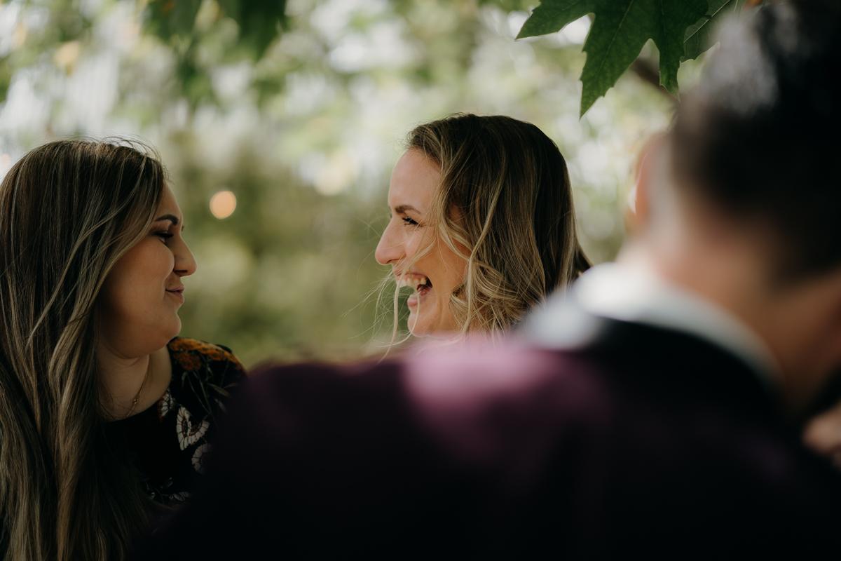 Turanga Creek Winery, Wedding photography auckland