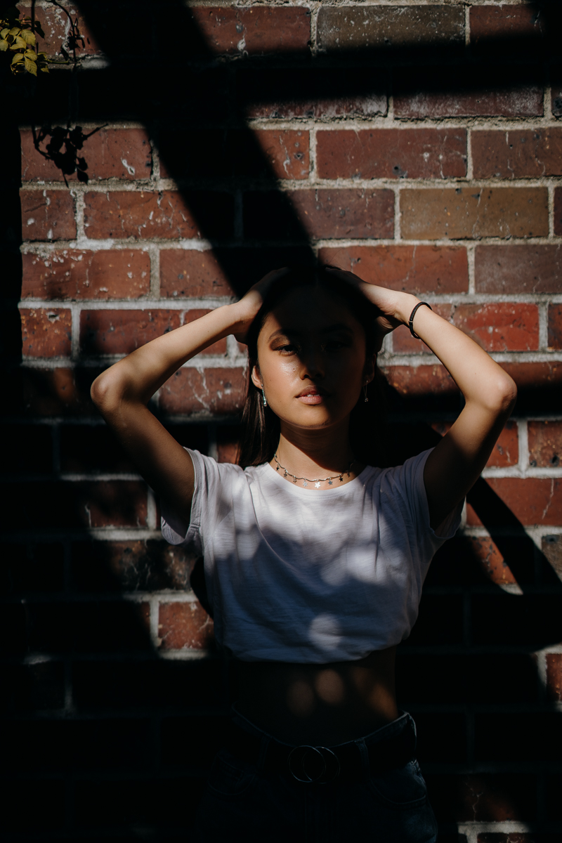KennyChickPhotography_Selina-122547.jpg