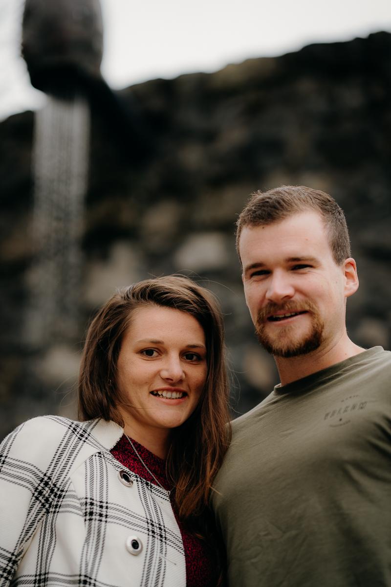 KennyChickPhotography_Riannan_Matt_Engagement-161328.jpg