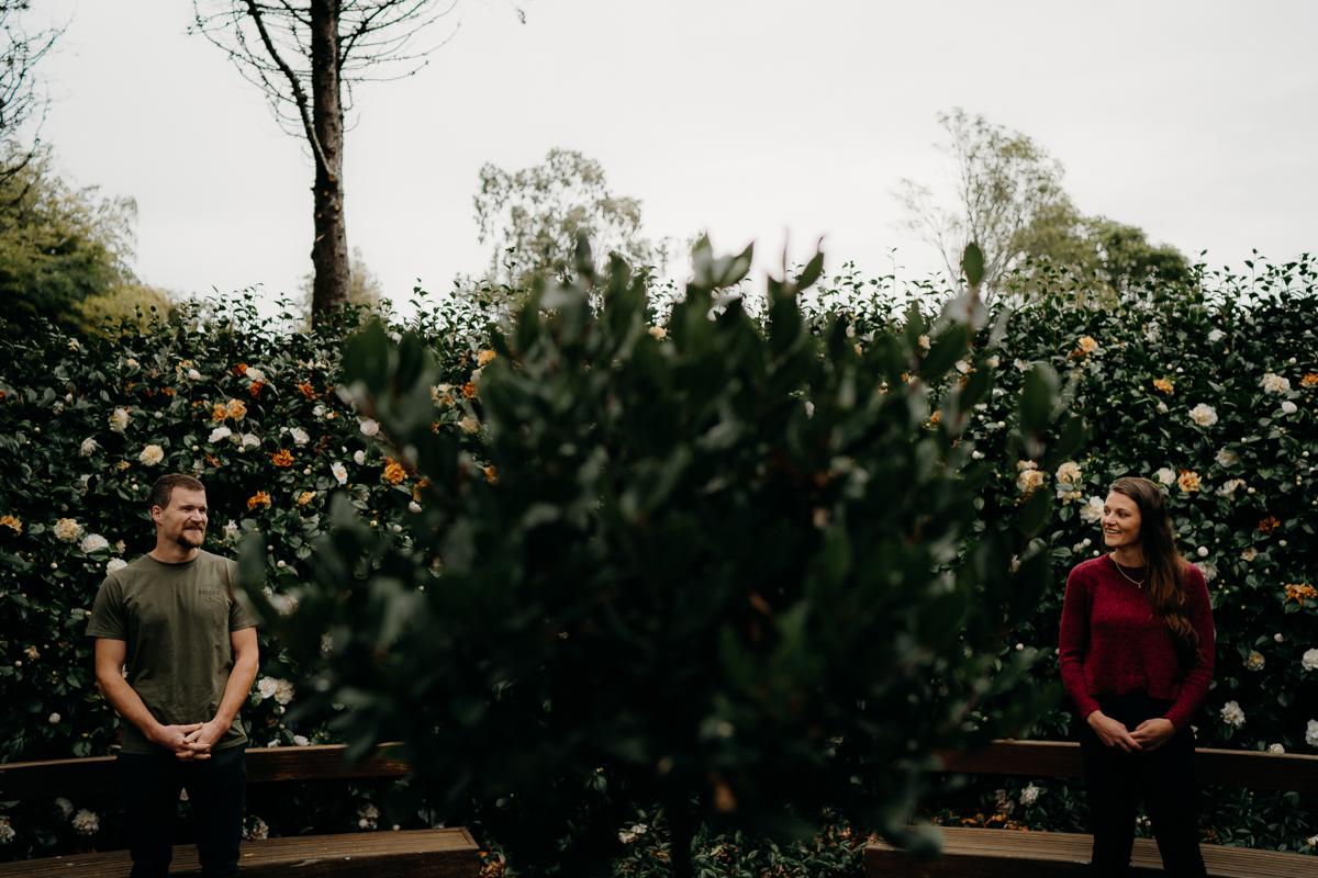 KennyChickPhotography_Riannan_Matt_Engagement-164524.jpg