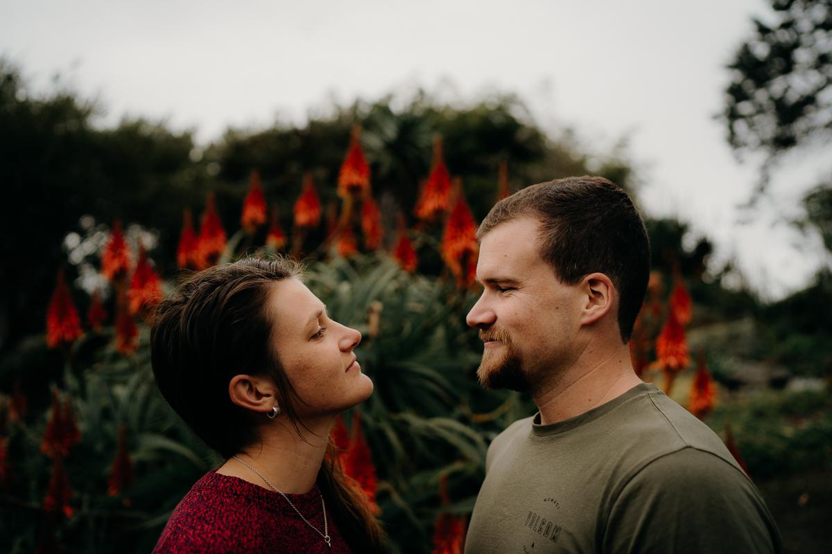KennyChickPhotography_Riannan_Matt_Engagement-164723.jpg