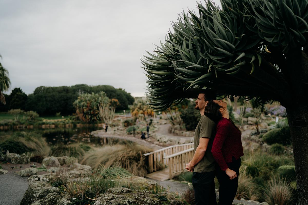 KennyChickPhotography_Riannan_Matt_Engagement-165004.jpg