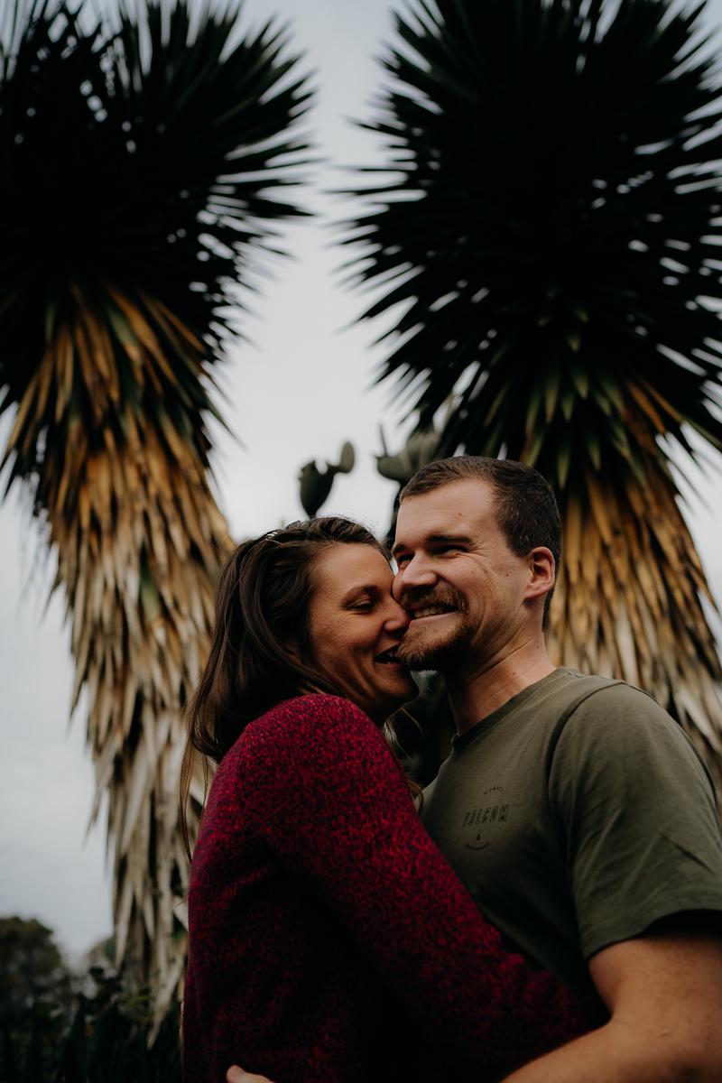 KennyChickPhotography_Riannan_Matt_Engagement-165844.jpg