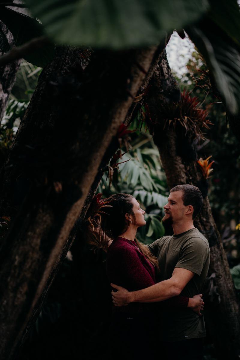 KennyChickPhotography_Riannan_Matt_Engagement-171746.jpg