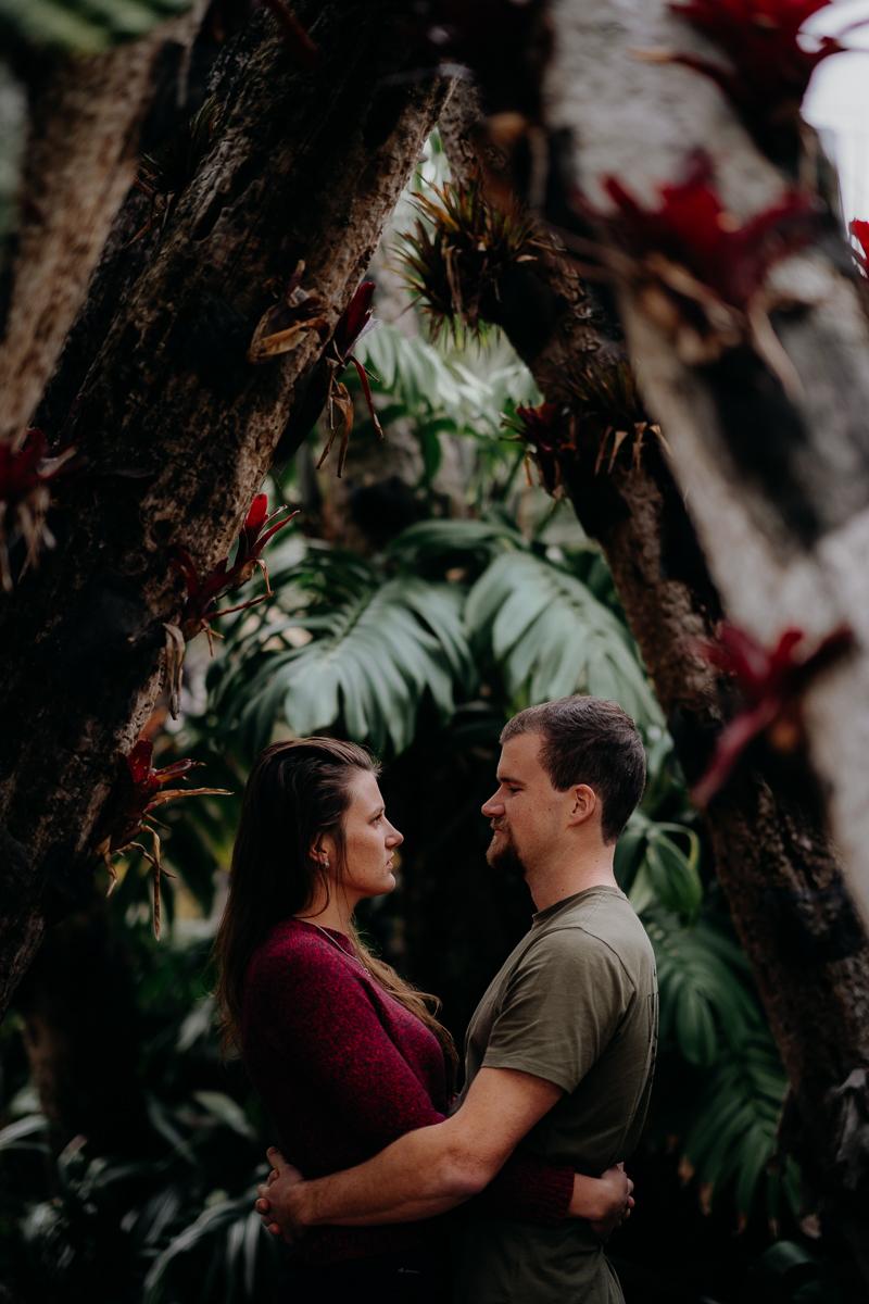 KennyChickPhotography_Riannan_Matt_Engagement-171931.jpg