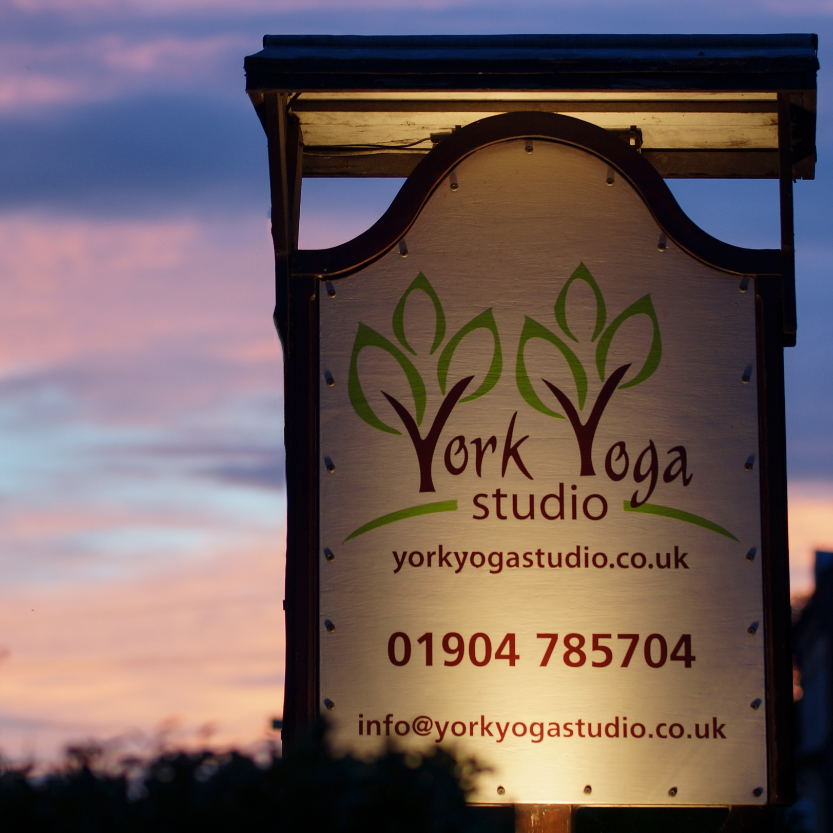 Studio Sign Sunset.jpg