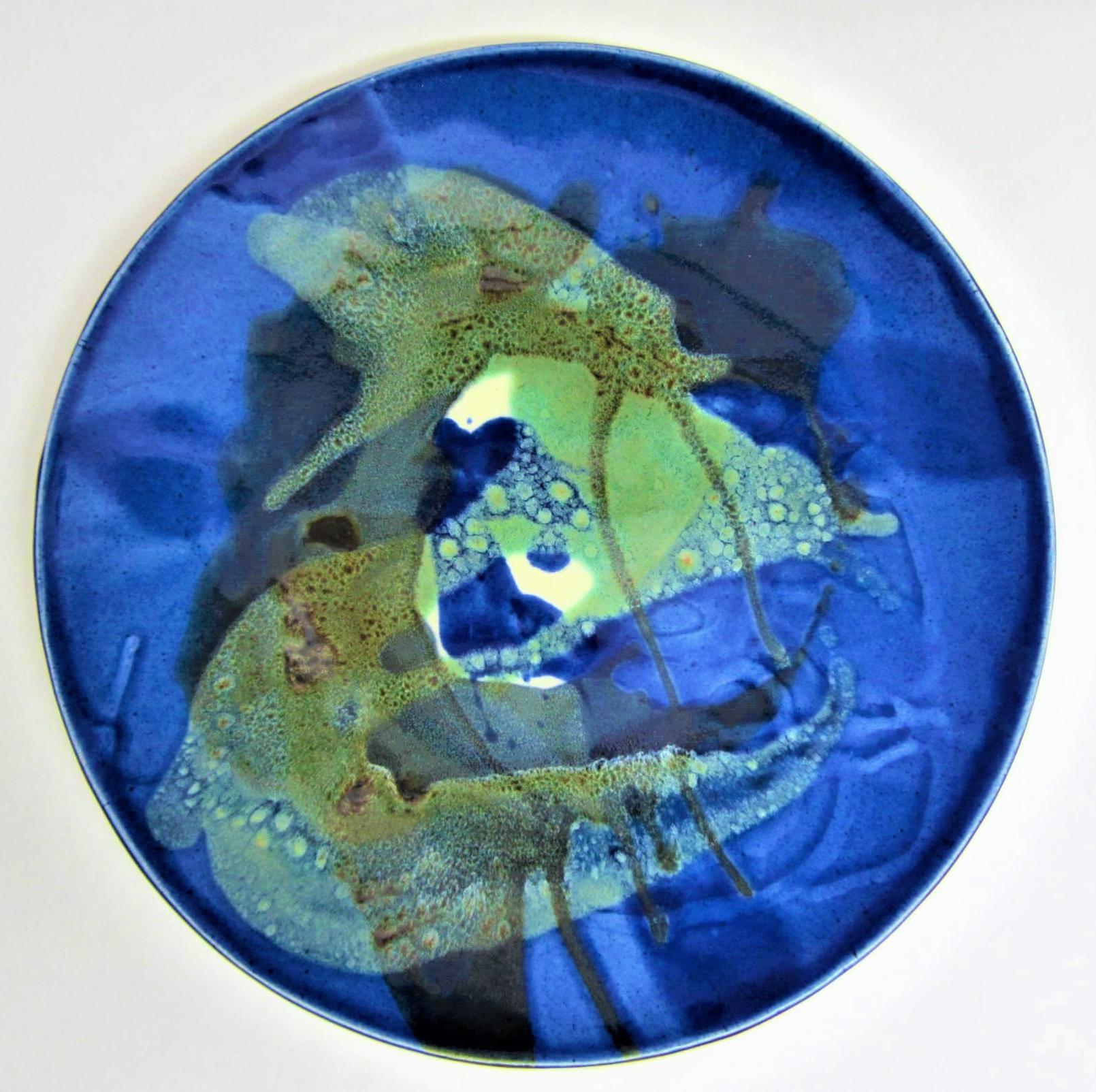 Neptune platter.JPG