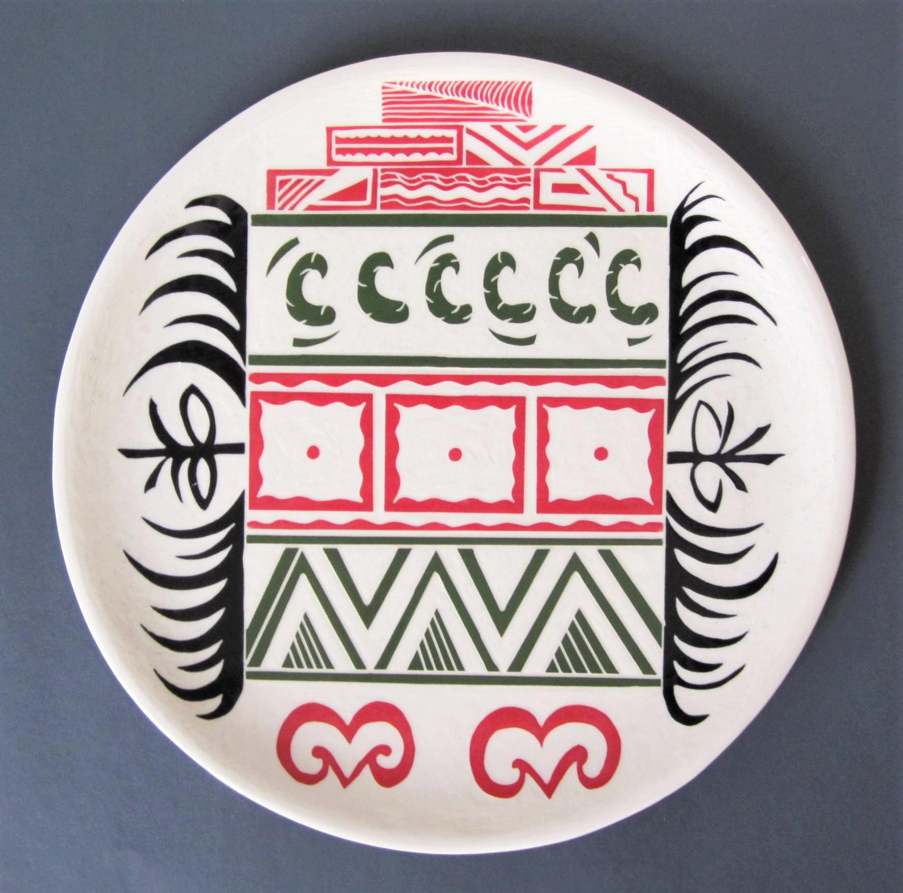 Lakota platter cropped 2.jpg