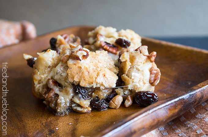 mexican-bread-pudding-07sm.jpg