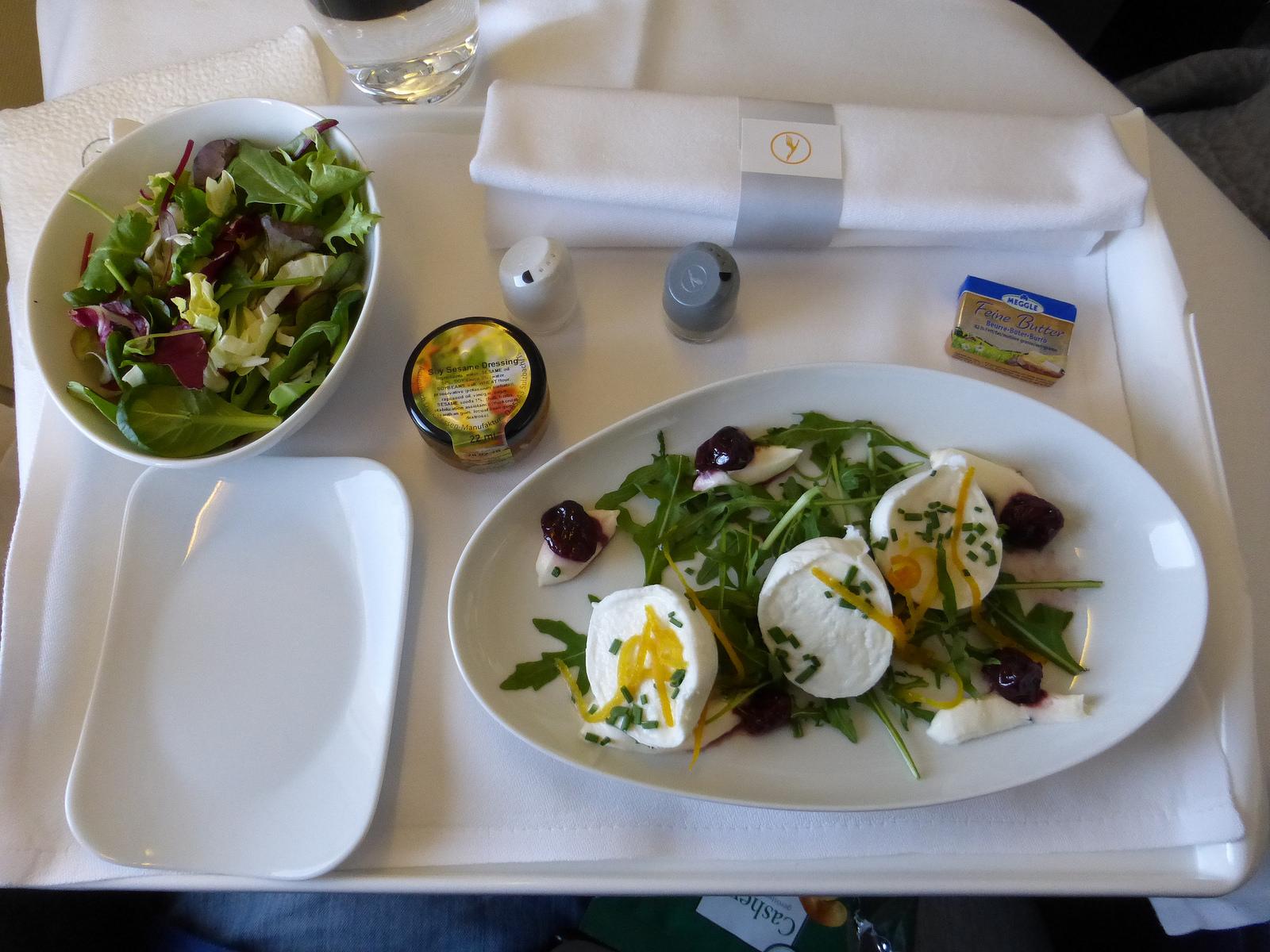 airplane-food.jpg