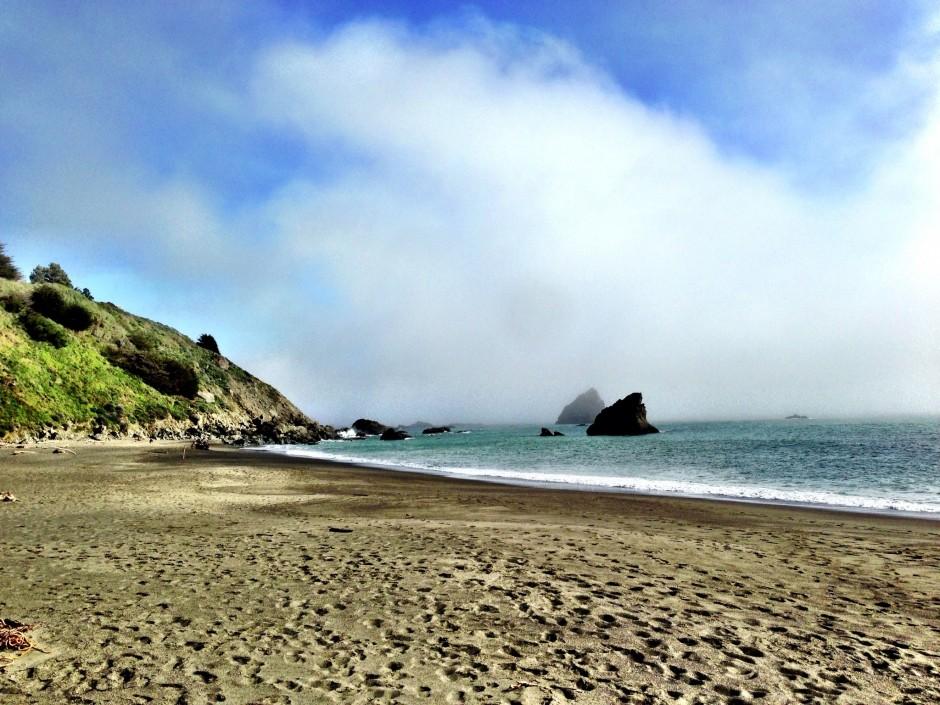 an-idyllic-escape-to-northern-california.jpg