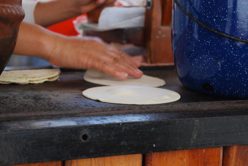 how-to-zestfully-travel-gluten-free-in-puerto-vallarta.jpeg