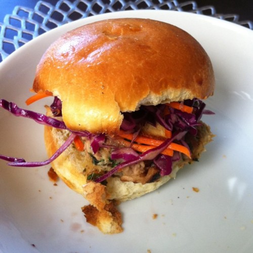 vietnamese-tuna-burger.jpg