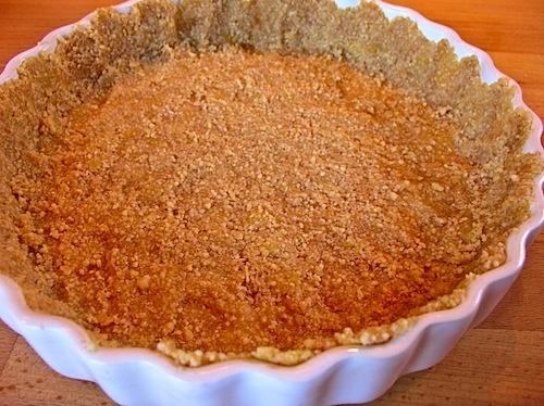 gluten-free-pie-crust.jpg