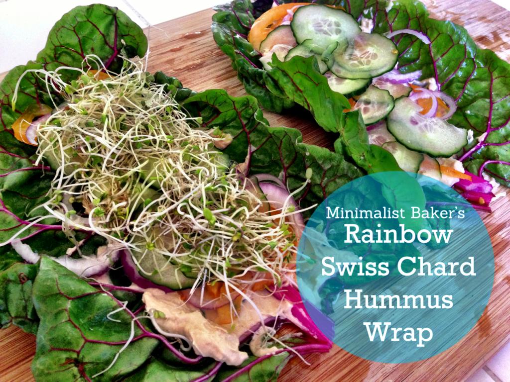 rainbow-chard-hummus-wraps.png