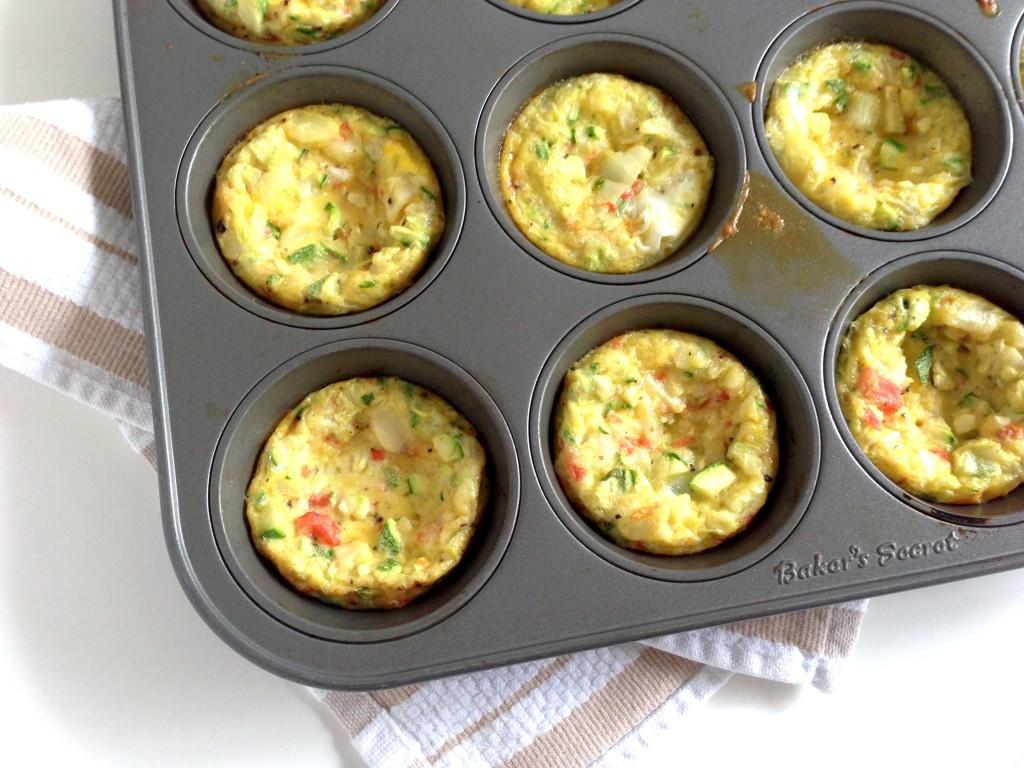 veggie-egg-muffins.jpg
