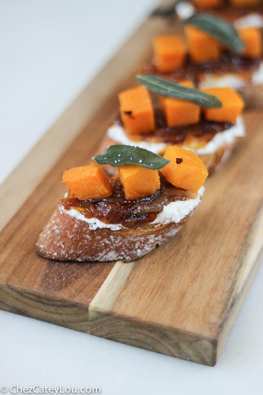 butternut-squash-crostini-ricotta-caramelized-onions-fried-sage-5.jpg