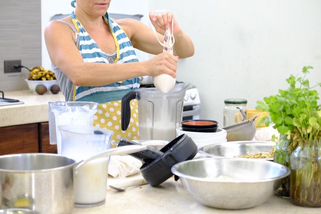 The Healing Cuisine Workshop-02-06 00.45.26