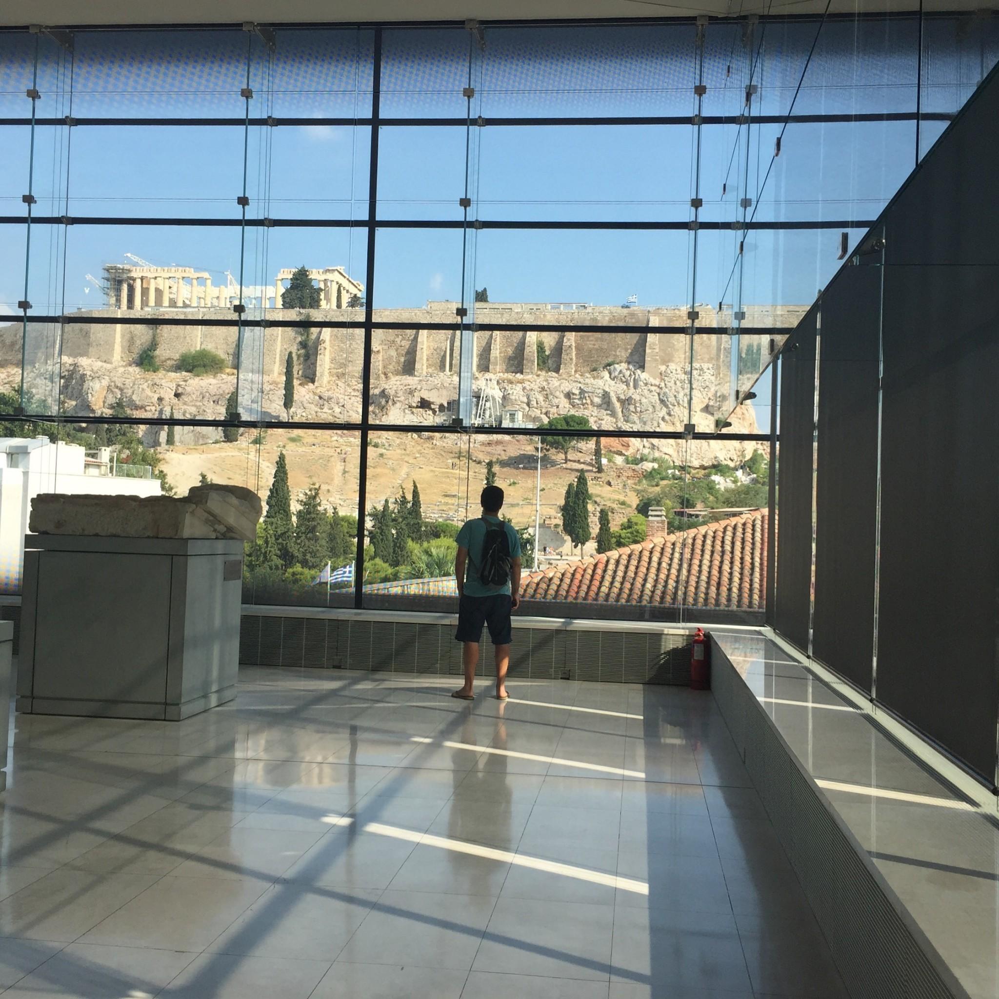 Athens Travel Guide letsregale.com 25