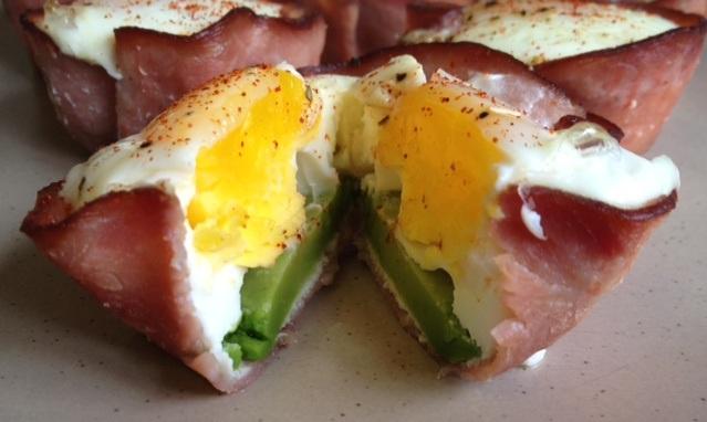 egg-cut1