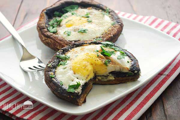 eggs-baked-in-portobello2