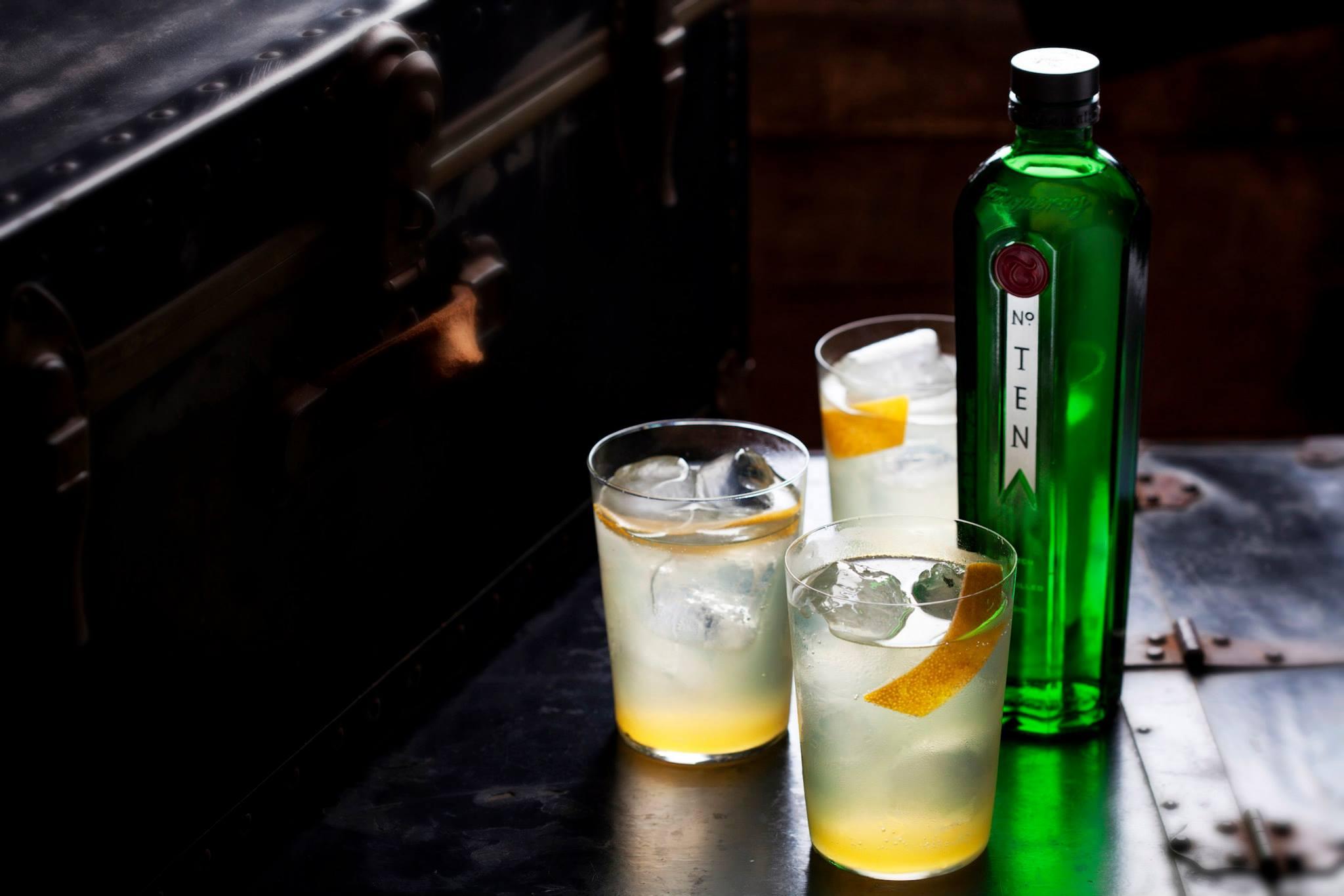 bobby-gin.jpg