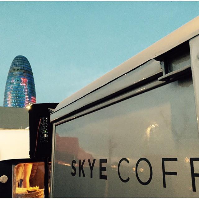skye coffee 3
