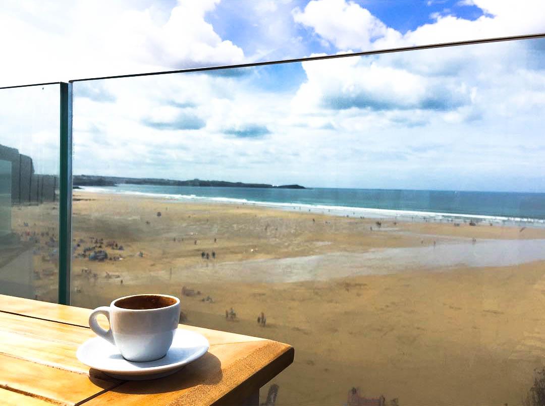 skyee-coffee-view-1.jpg