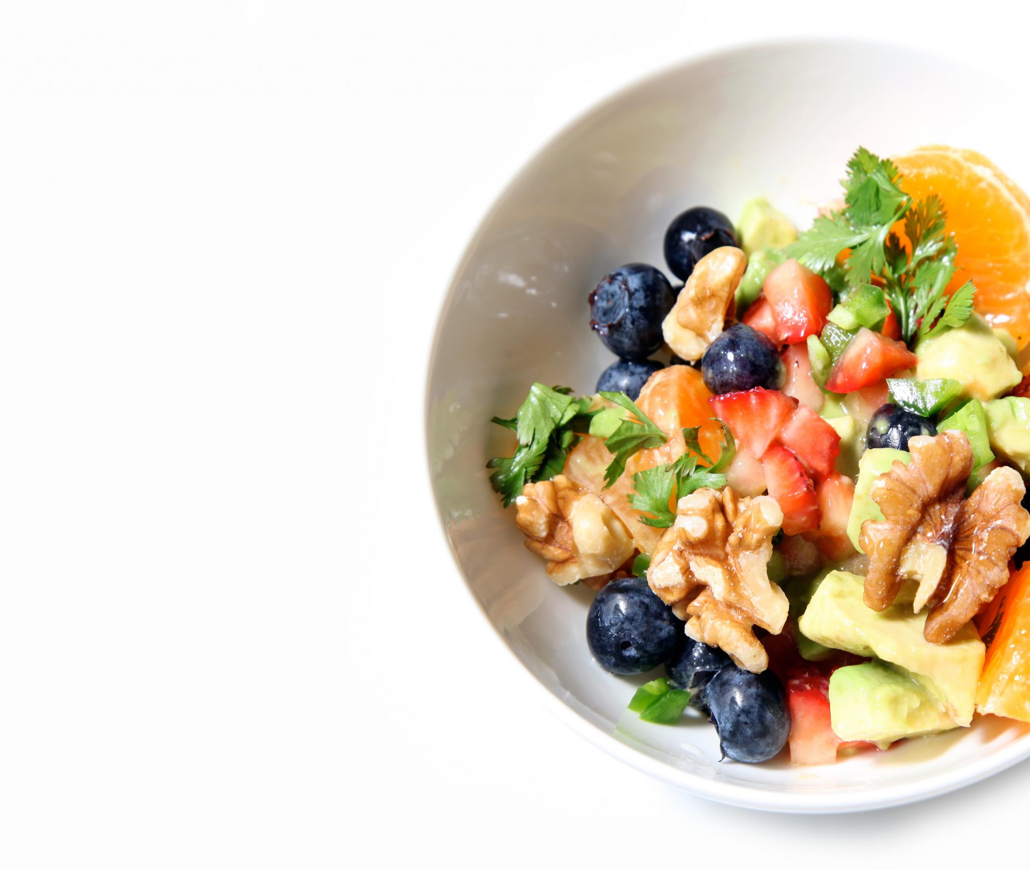 fruite-loops-bowl2.png